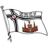 SRCF-Flagge_60_40