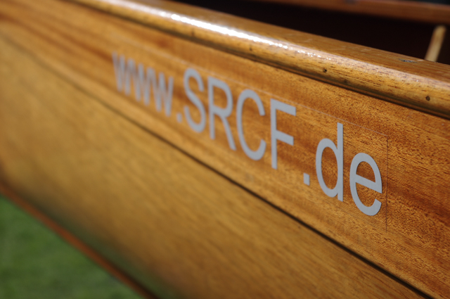 Titelbild120514-srcf_standard-25